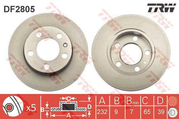Vw Jetta Mk3 1.6 FSI Original intermotor Luz Reversa interruptor Reemplazo