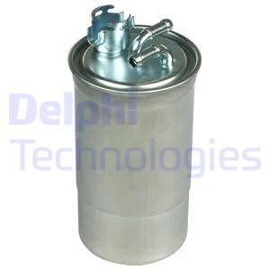 Secador de aire acondicionado para audi a4 b6 8e sedán combi 1.6 1.8 1.9 2.0 2.4 2.5 3.0
