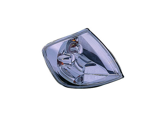 02/' OE Faro Ajustar//Interruptor Regulador /> 6X0 941 333 A VW Polo 6N2 /& Lupo 1999/'