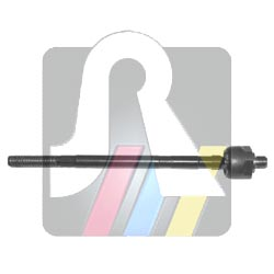 028906283A VOLKSWAGEN Caddy-Válvula de control de presión de sobrealimentación-Nuevo