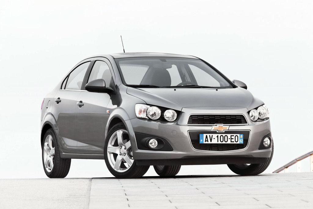 Recambios Para Coches Chevrolet Demarka Recambios Y Repuestos Automvil
